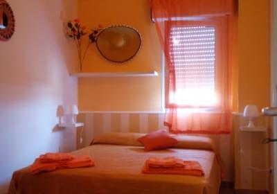 Bed And Breakfast A Casa Di Vera